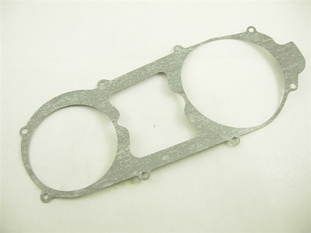 GASKET FOR CRANKCASE 12508-A140-6