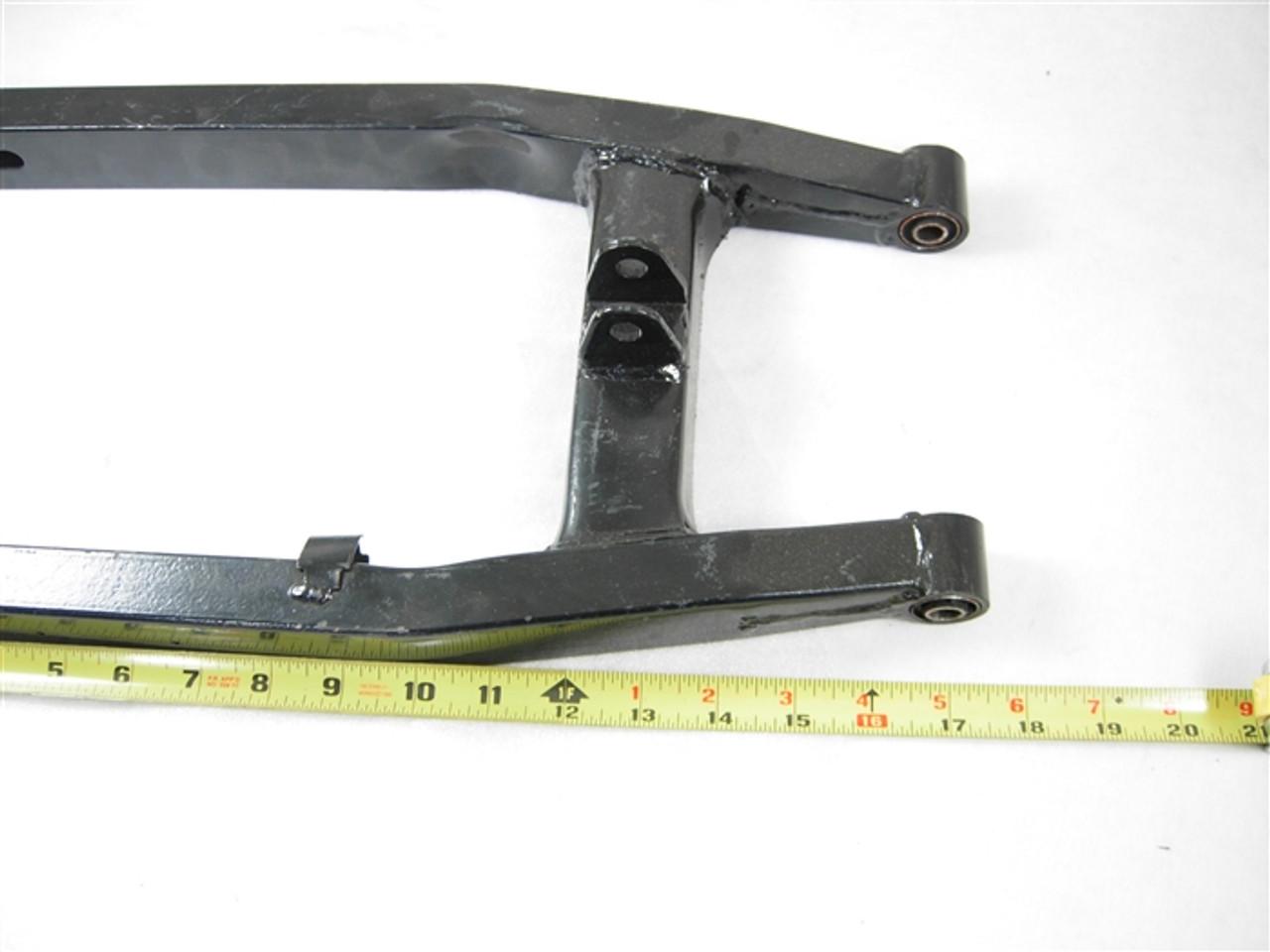 swing arm 12511-a140-9