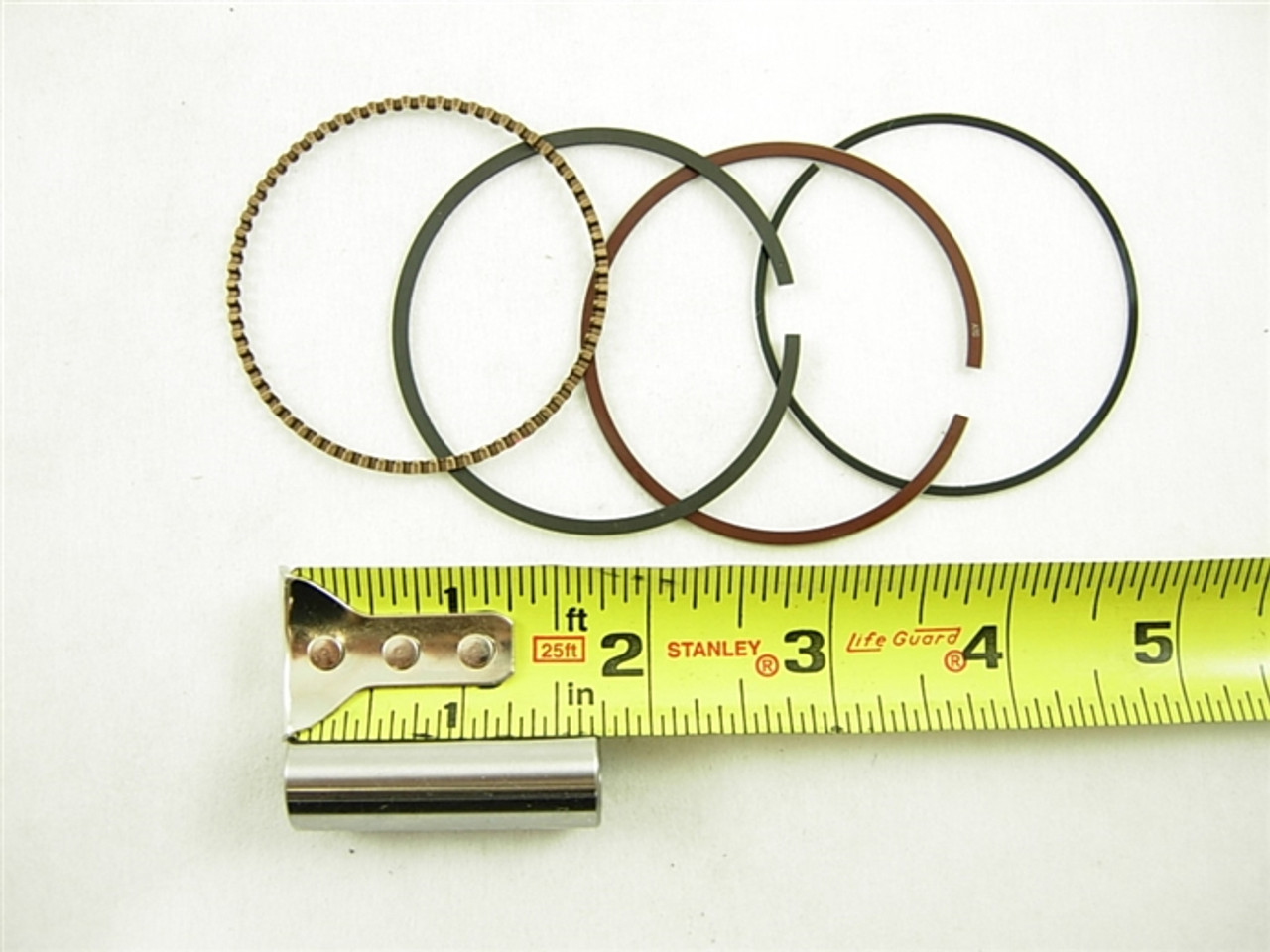 ring and pin 12527-a141-7