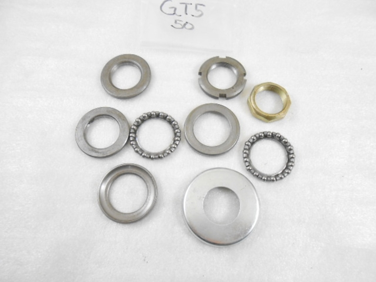 steering ball bearing 12547-a142-9