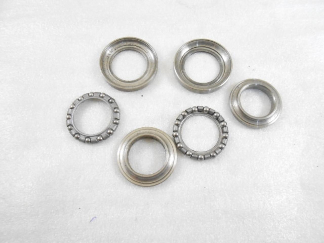 steering ball bearing 12549-a142-11