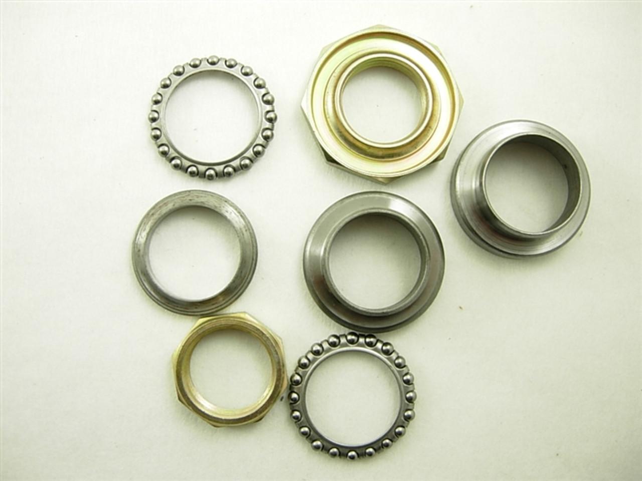 steering ball bearing 12561-a143-5