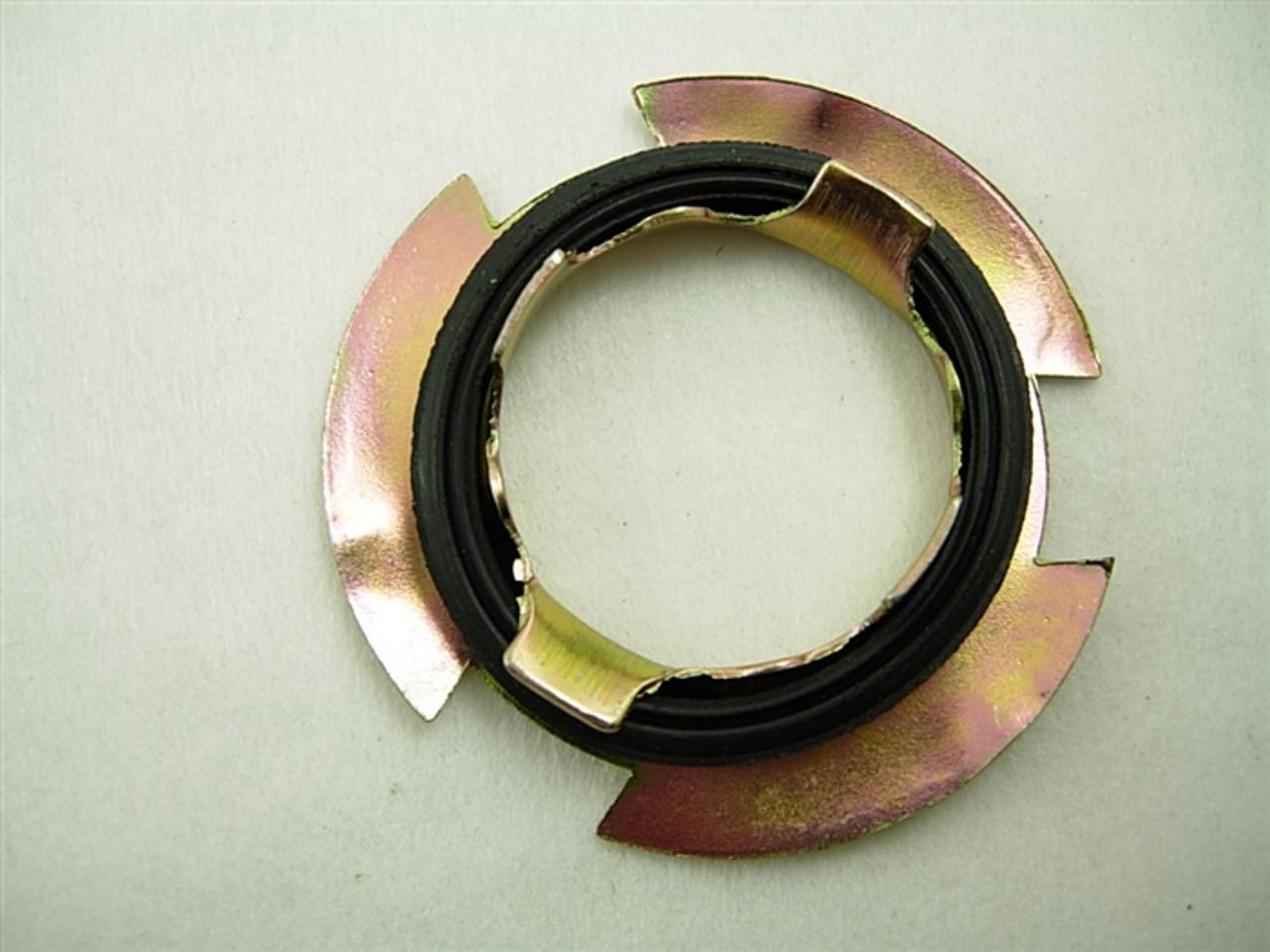 fuel sensor cover 12562-a143-6