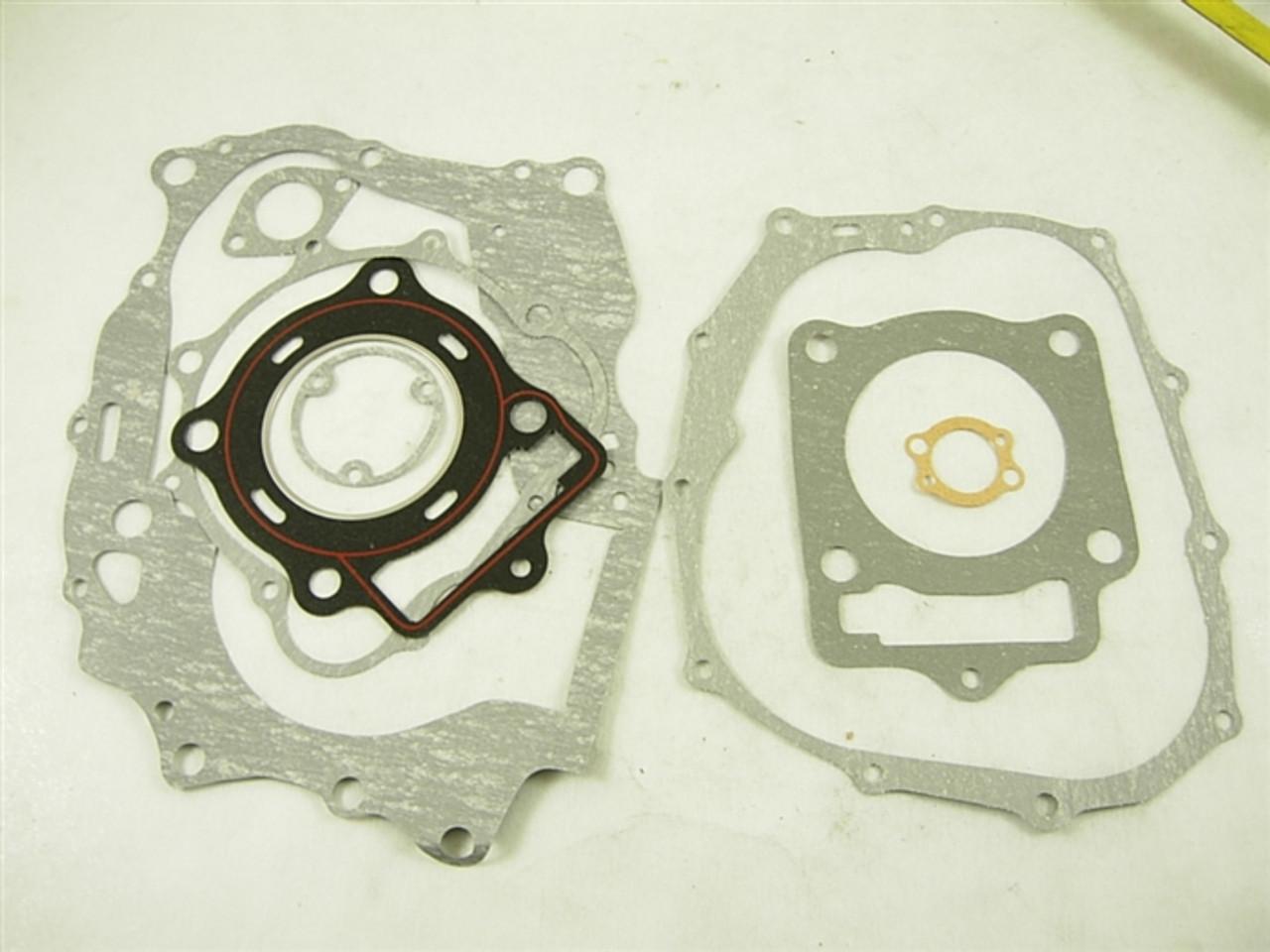 ENGINE GASKET SET 12595-A145-3