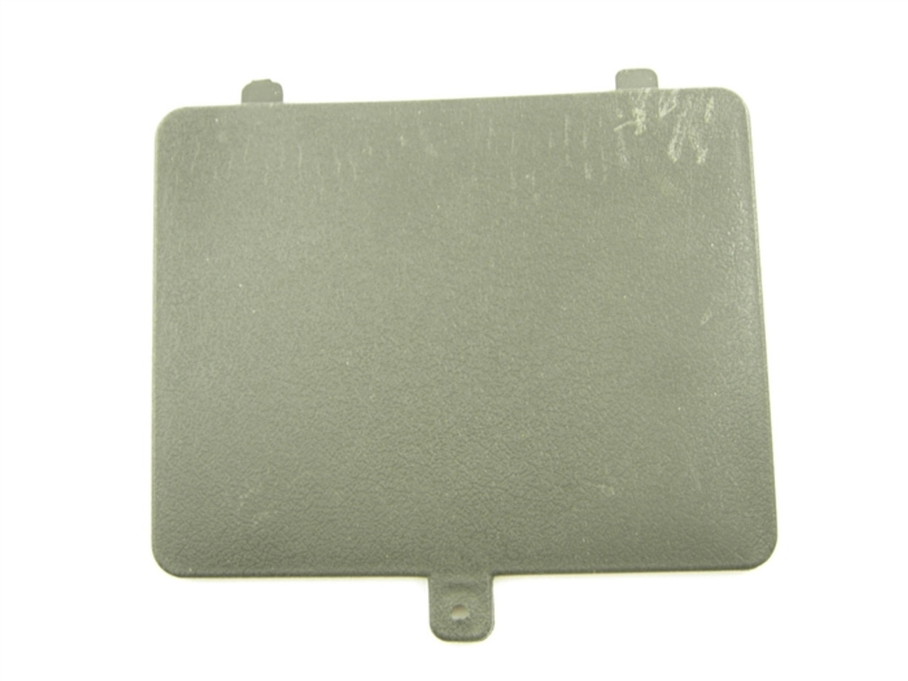 BATTERY COVER 12633-A147-5