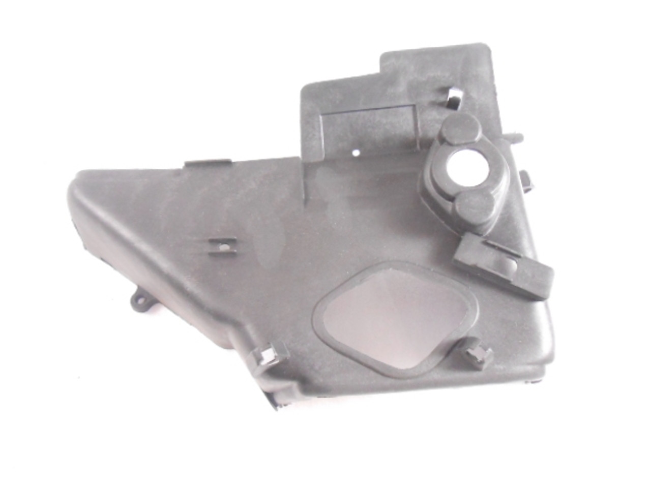 ENGINE SHROUD /COVER 12660-A148-14