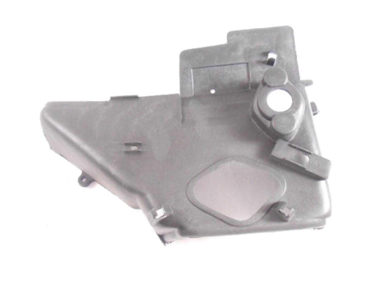 ENGINE SHROUD /COVER 12660-A148-14