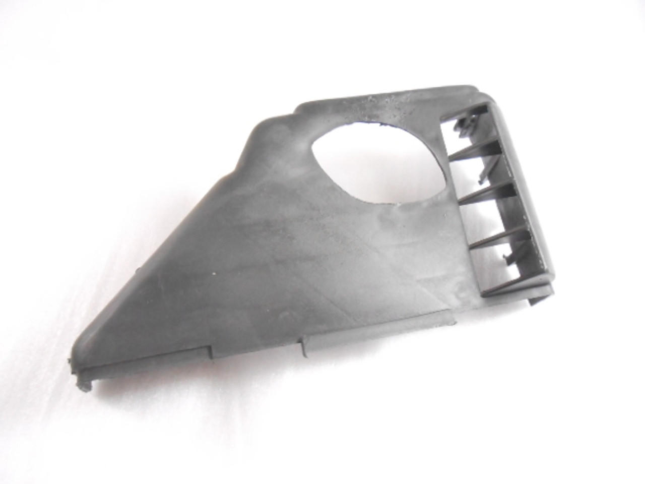 engine shroud /cover 12661-a148-15