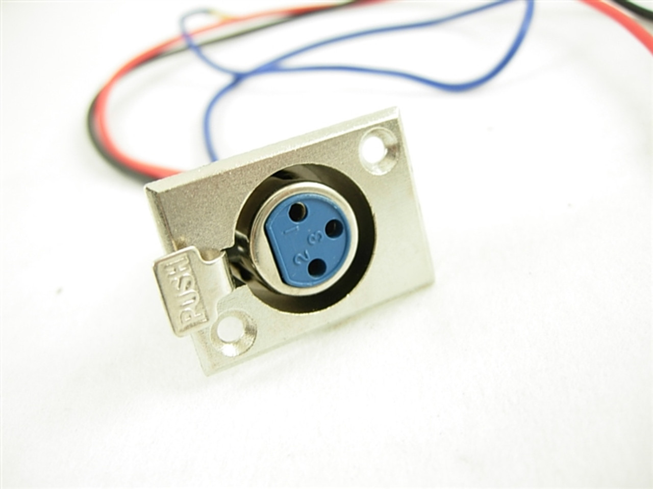 charging port 12778-a155-6