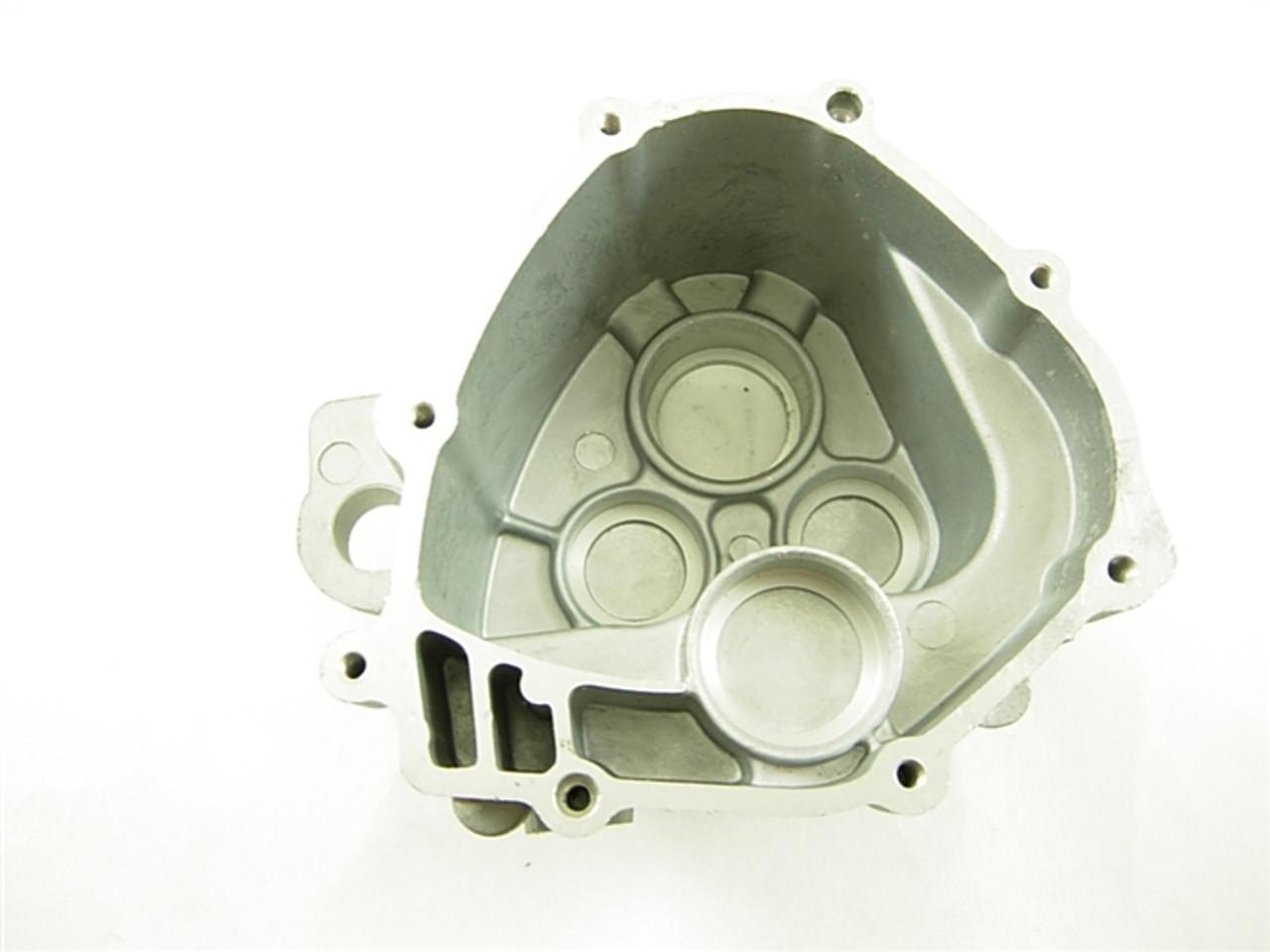 engine cover /gear box 12779-a155-7