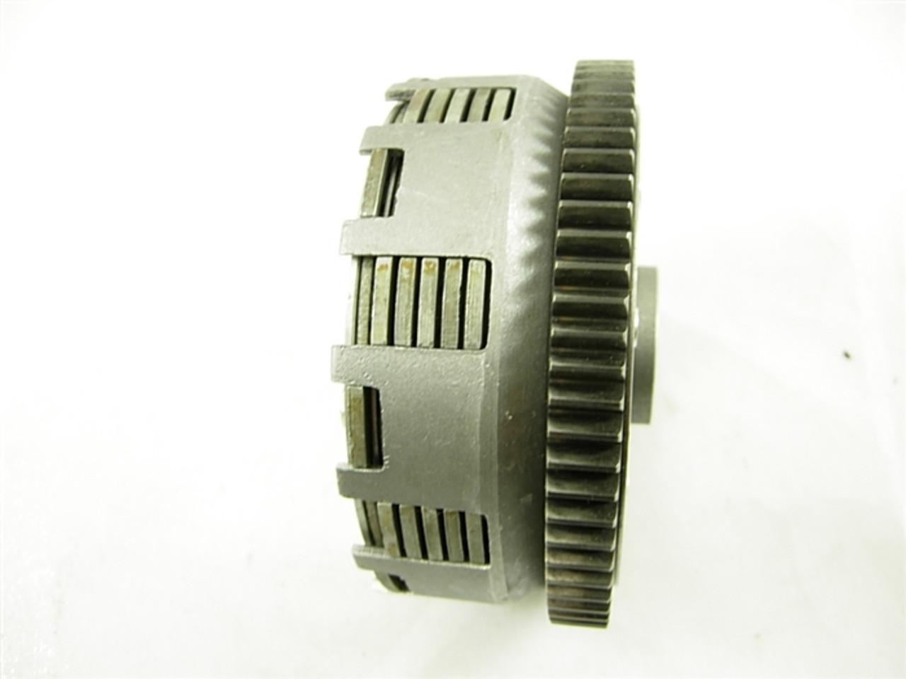 clutch 12785-a155-13