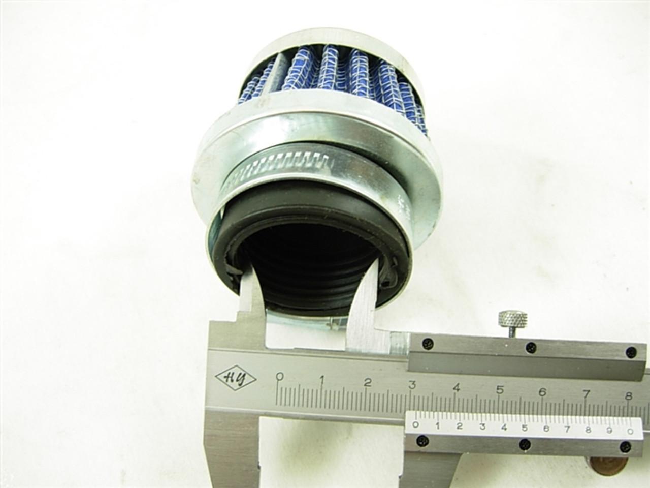 air filter 12821-a157-13