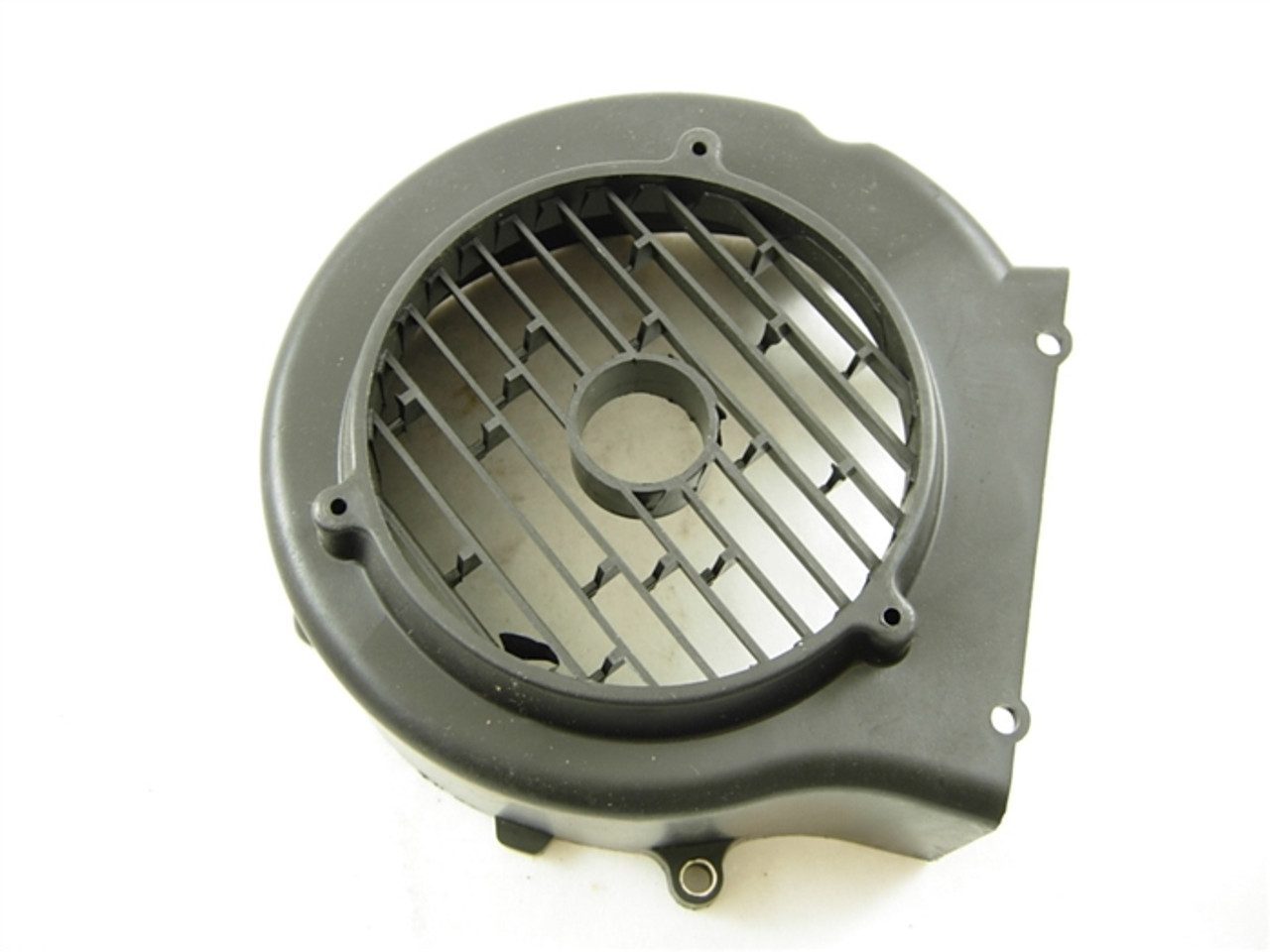 ENGINE FAN COVER /COOLING 12901-A162-3
