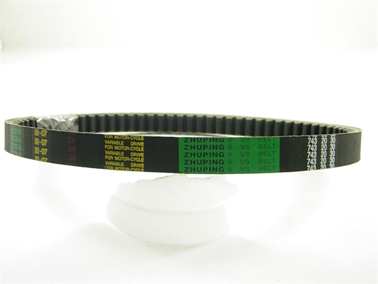 belt, 10045-a3-9