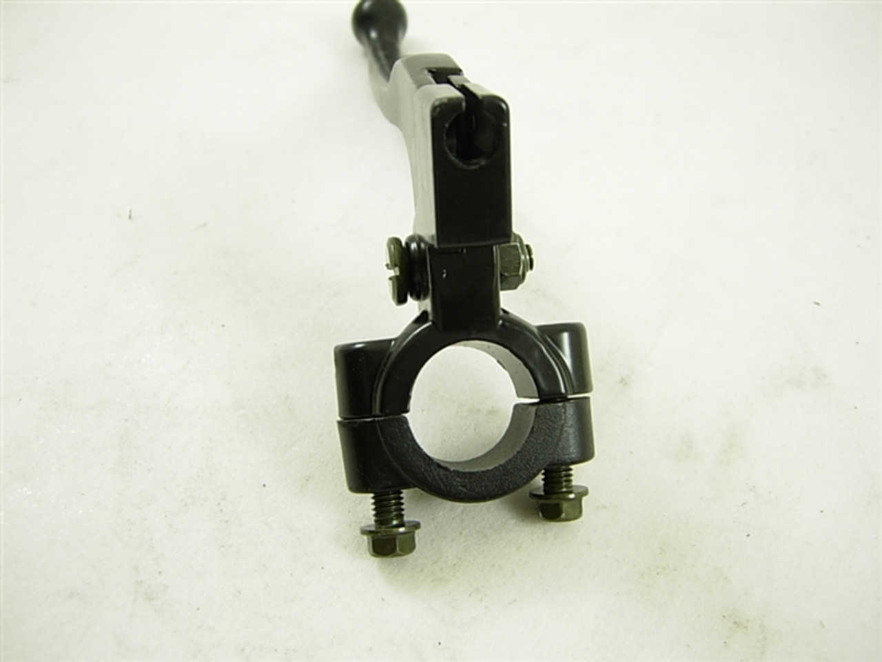 clutch handle 12917-a163-1