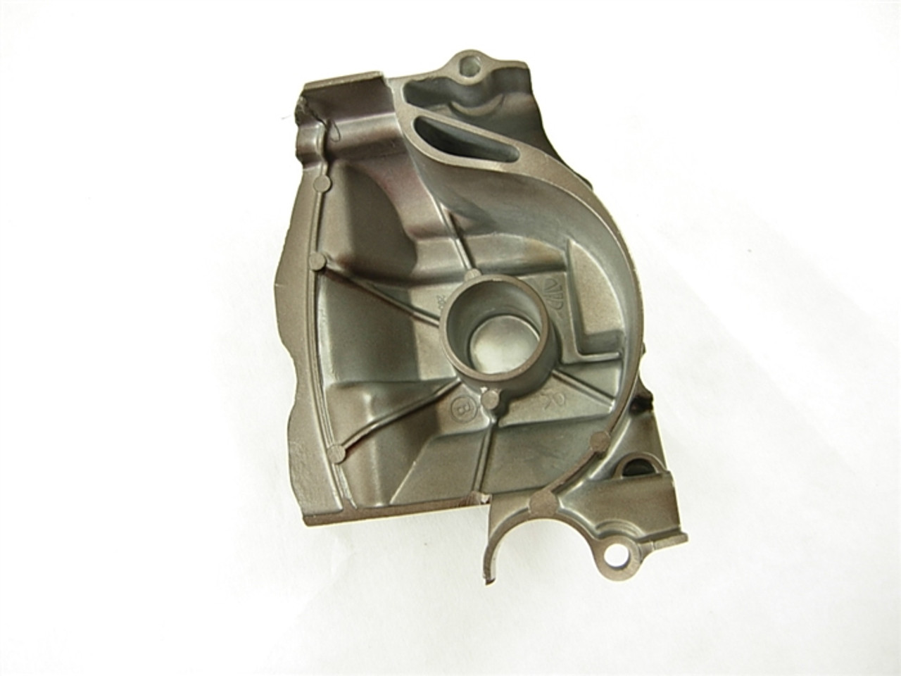 engine sprocket cover 12948-a164-14