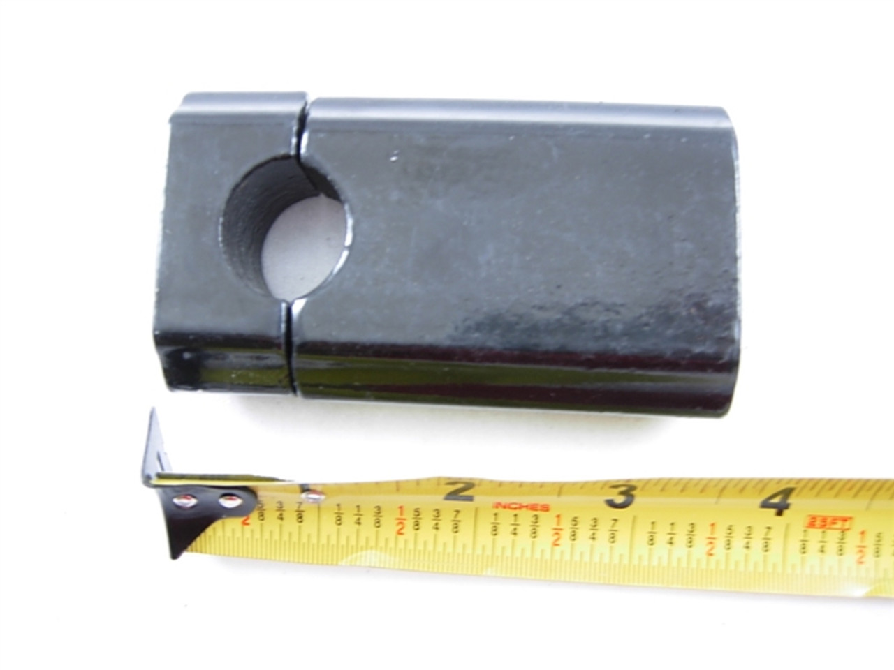 handle bar clamp 12975-a166-5