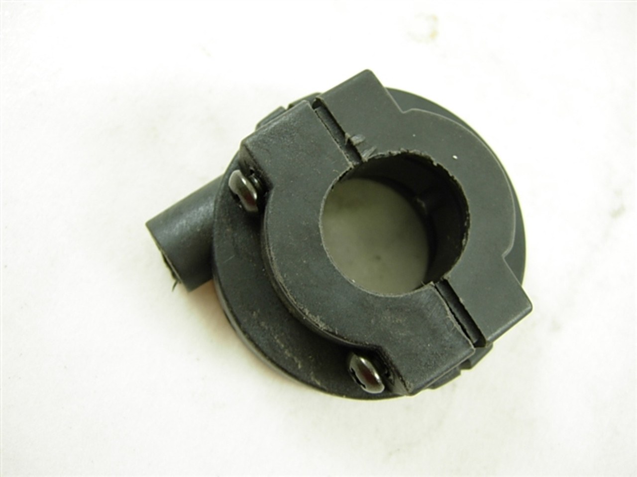 THROTTLE HOLDER 12991-A167-3