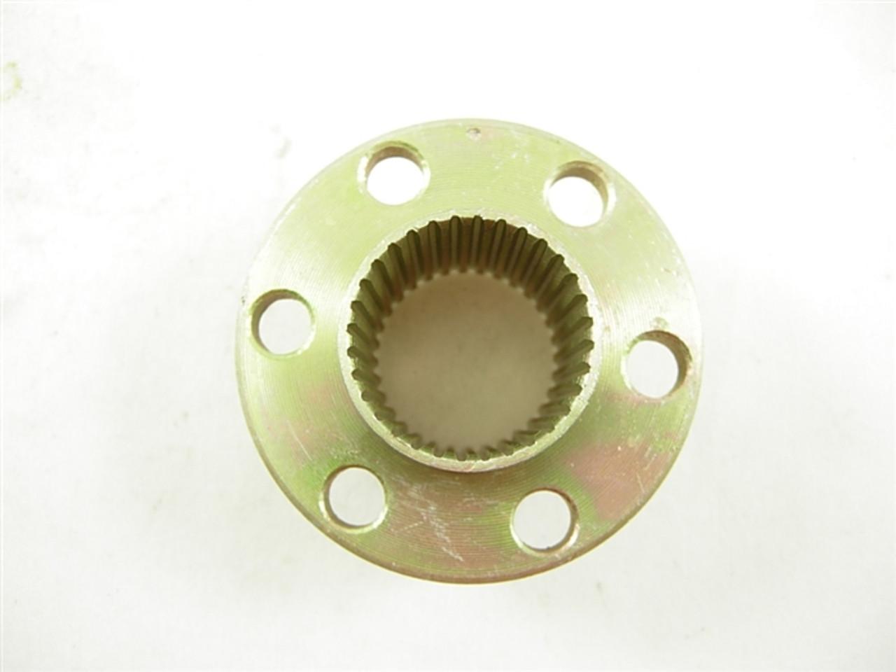 HUB (SPROCKET HOLDER) 12994-A167-6