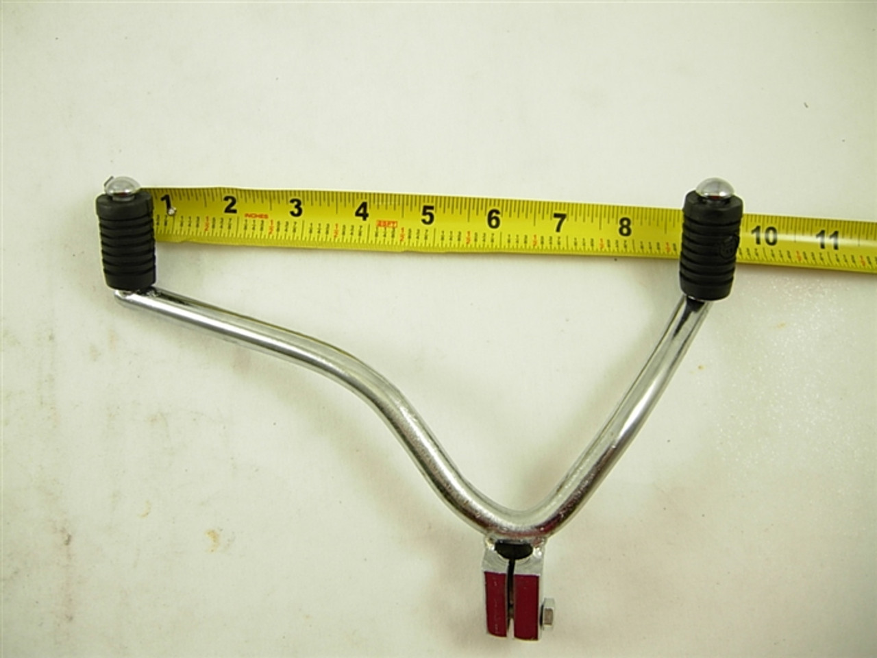 gear shifter 12996-a167-8