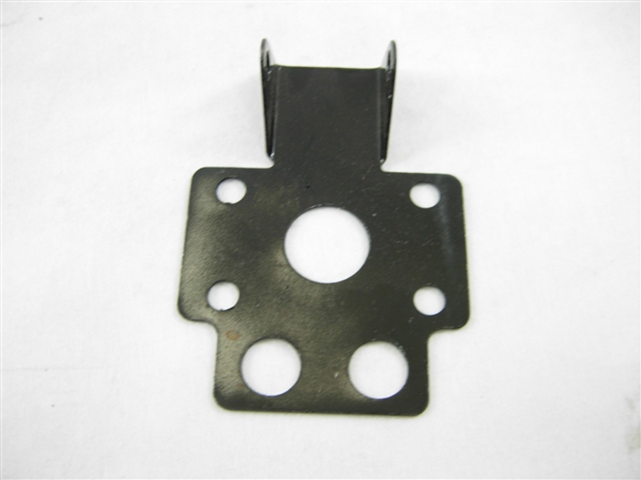 spot light bracket 13001-a167-13