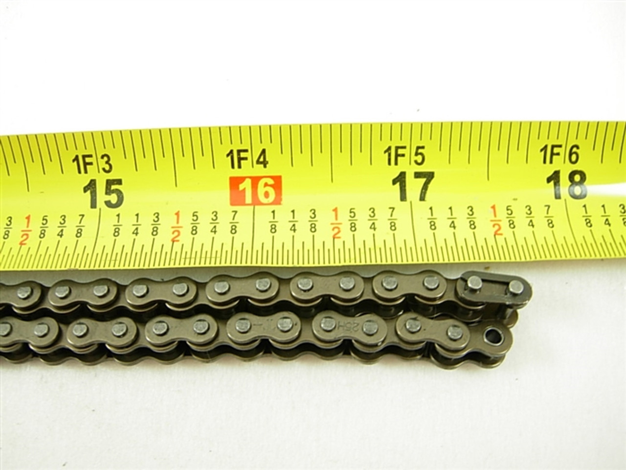 timing chain 13054-a170-12