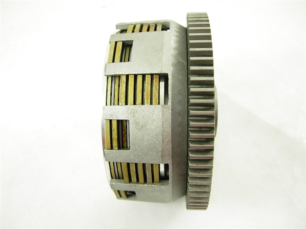 clutch 13063-a171-3