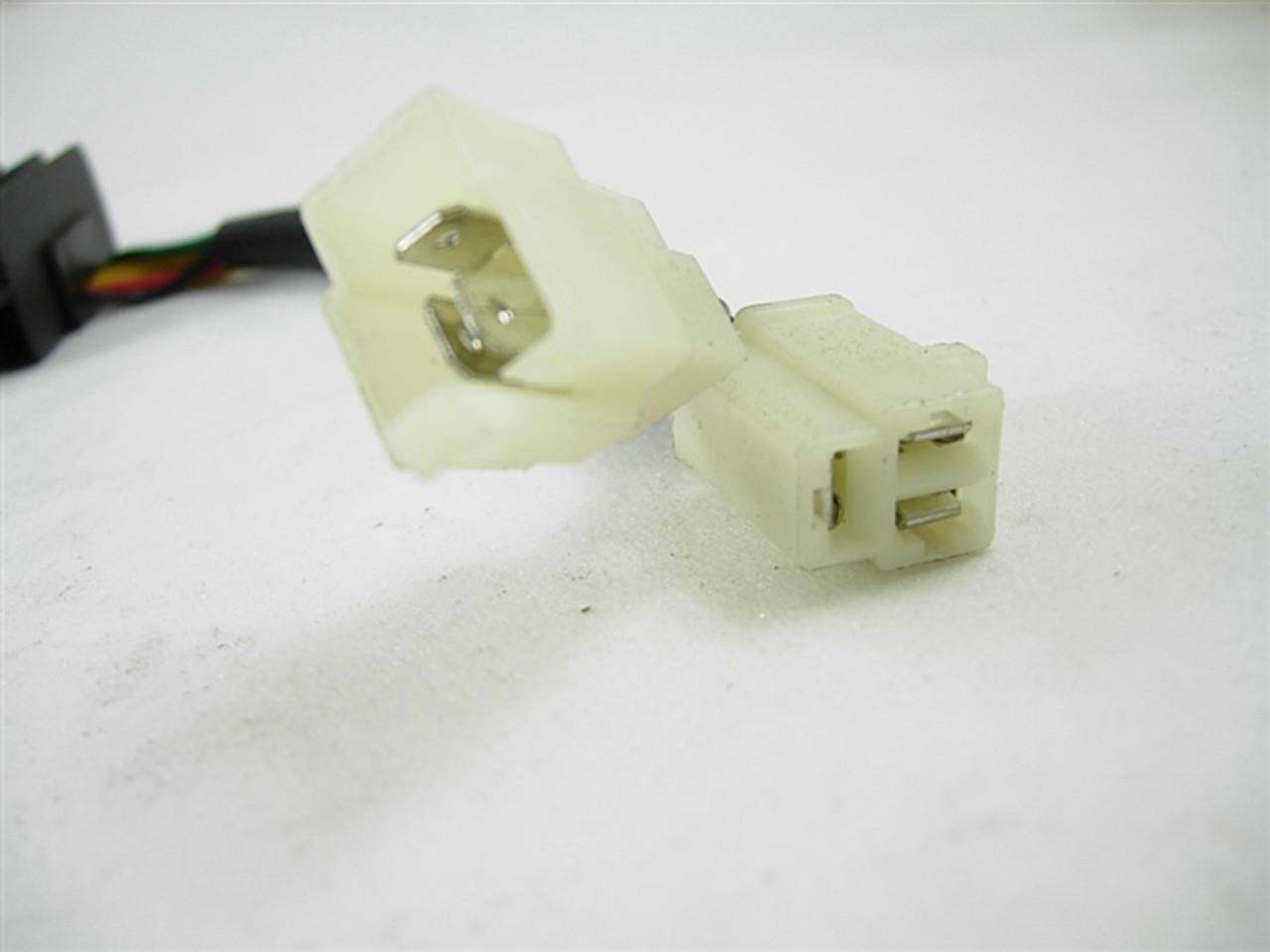 rectifier/regulator 13079-a172-1