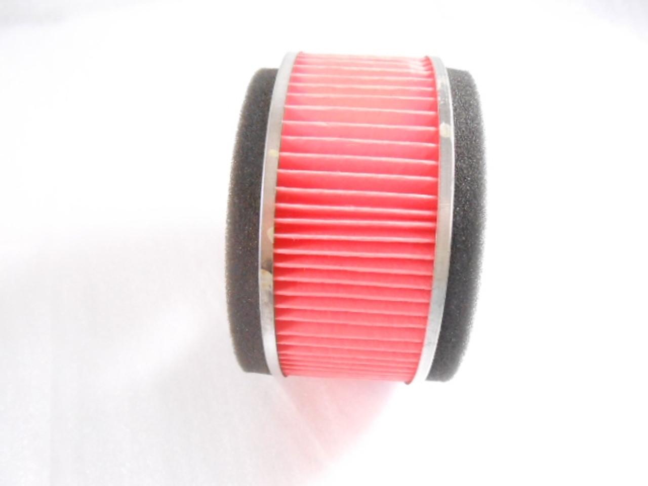 air filter 10059-a4-5