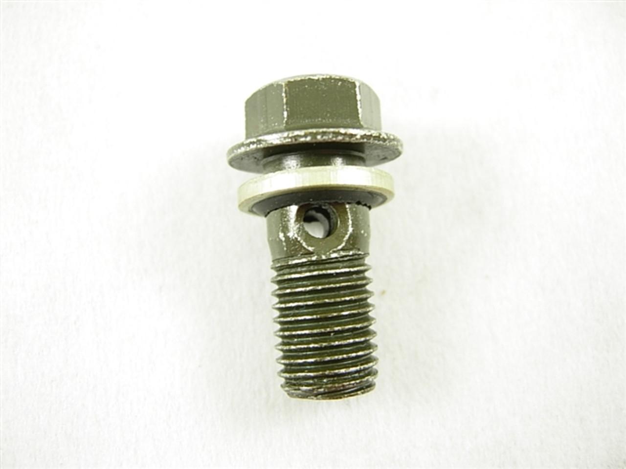 bolt for master cylinder 13094-a172-16