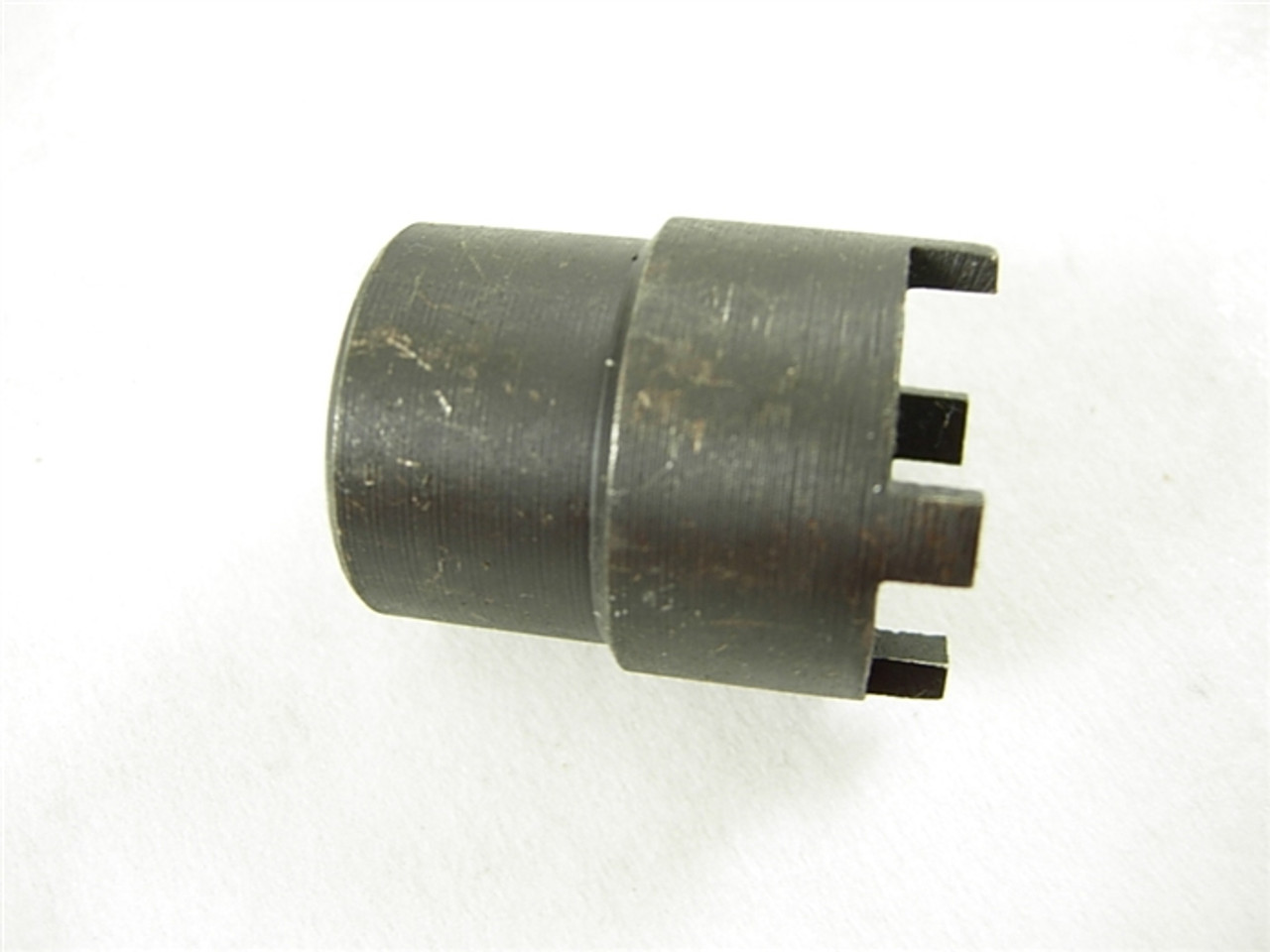 TOOLS FOR CLUTCH 13100-A173-4