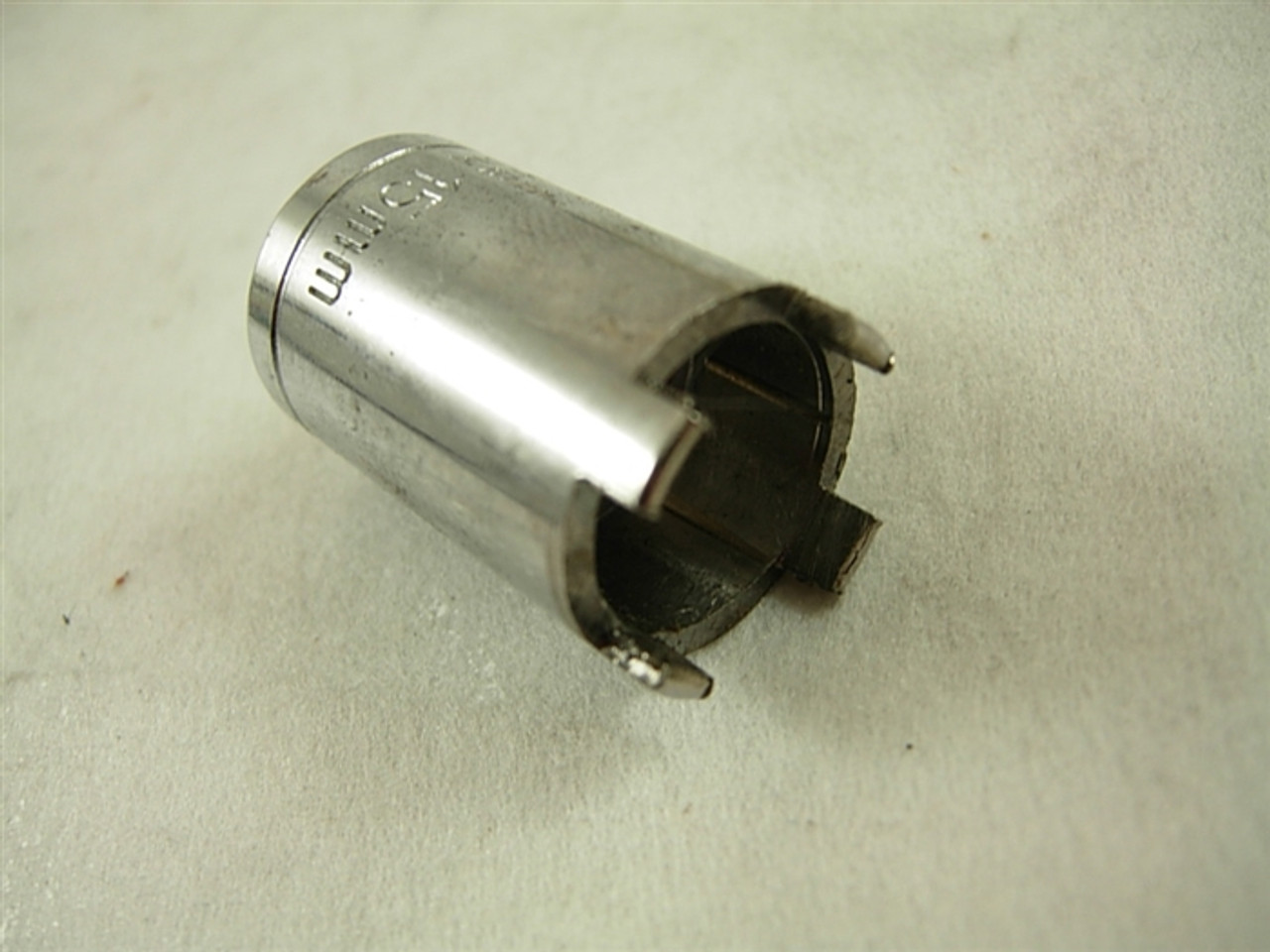 TOOLS FOR CLUTCH 13101-A173-5