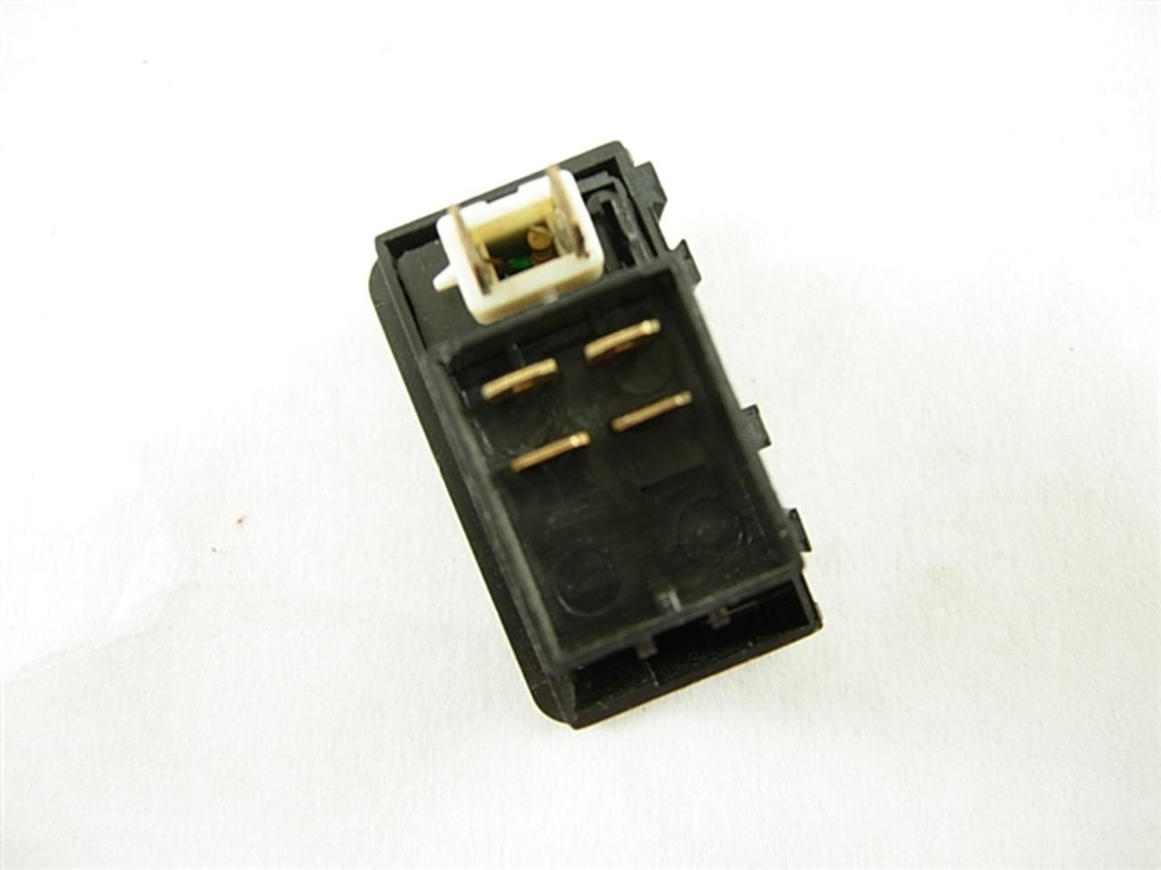 light switch 13102-a173-6
