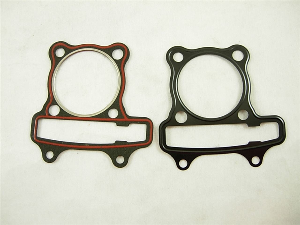 HEAD GASKET SET 13105-A173-9