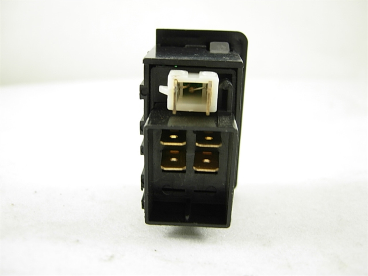 light switch 13109-a173-13