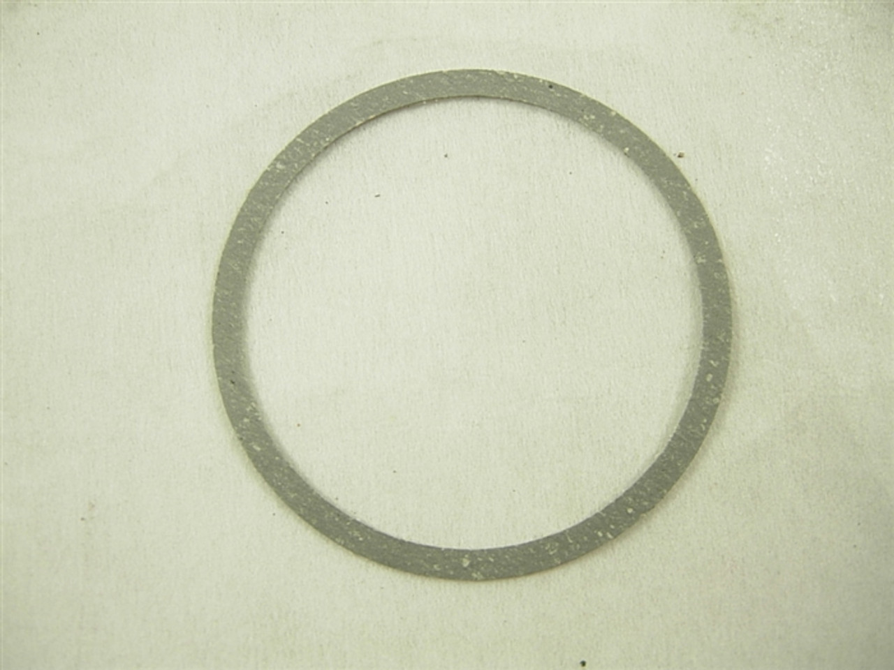 GASKET FOR TIMING CHAIN COVER 13114-A173-18