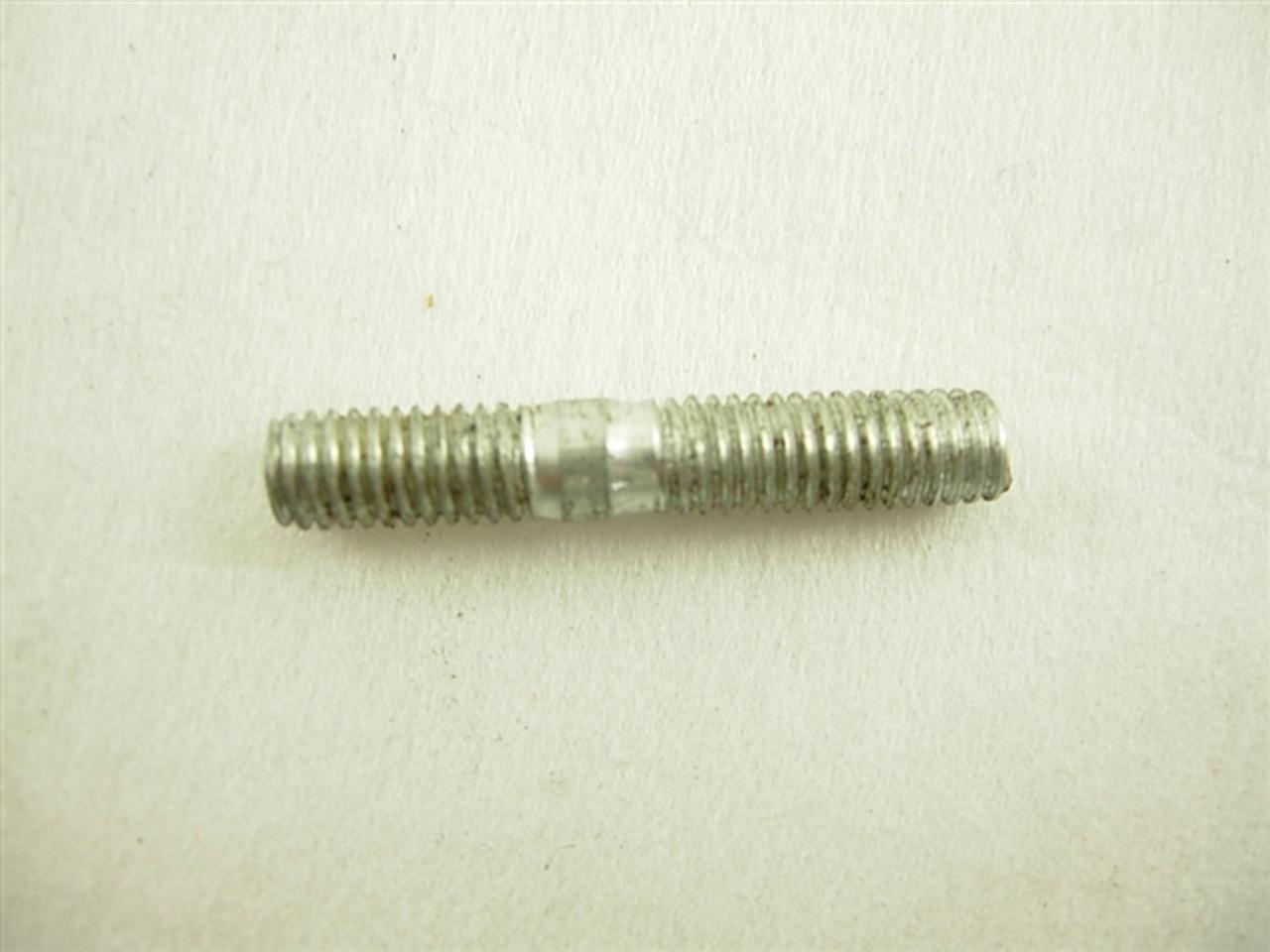studs/muffler exhaust/bolt 13188-a178-2