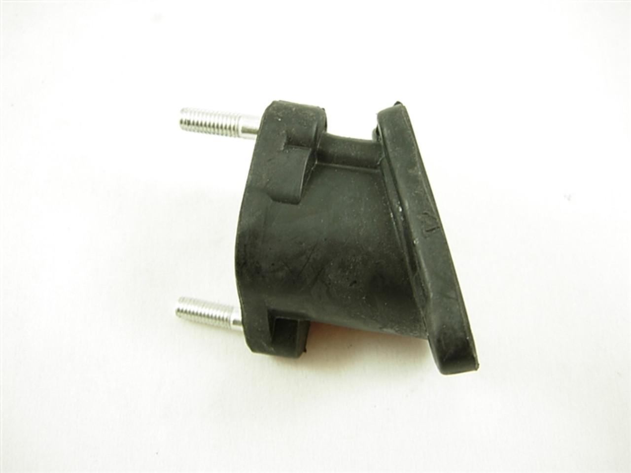 intake manifold 13227-a180-5