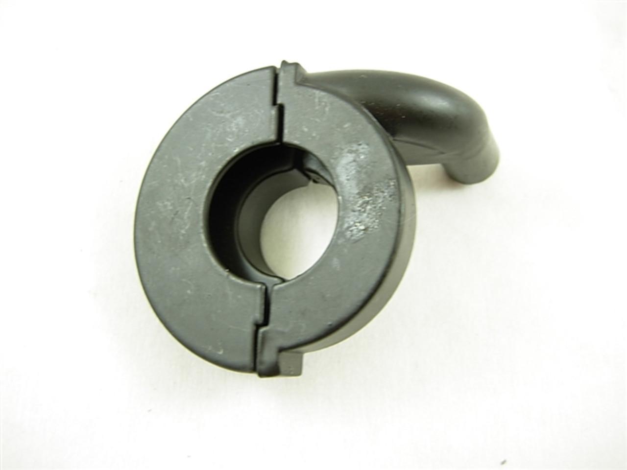 throttle holder 13244-a181-4