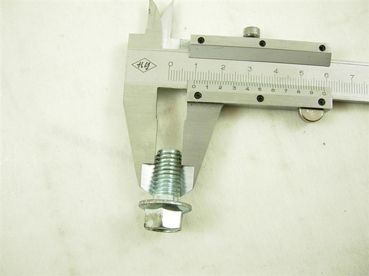 bolts 13335-a186-5
