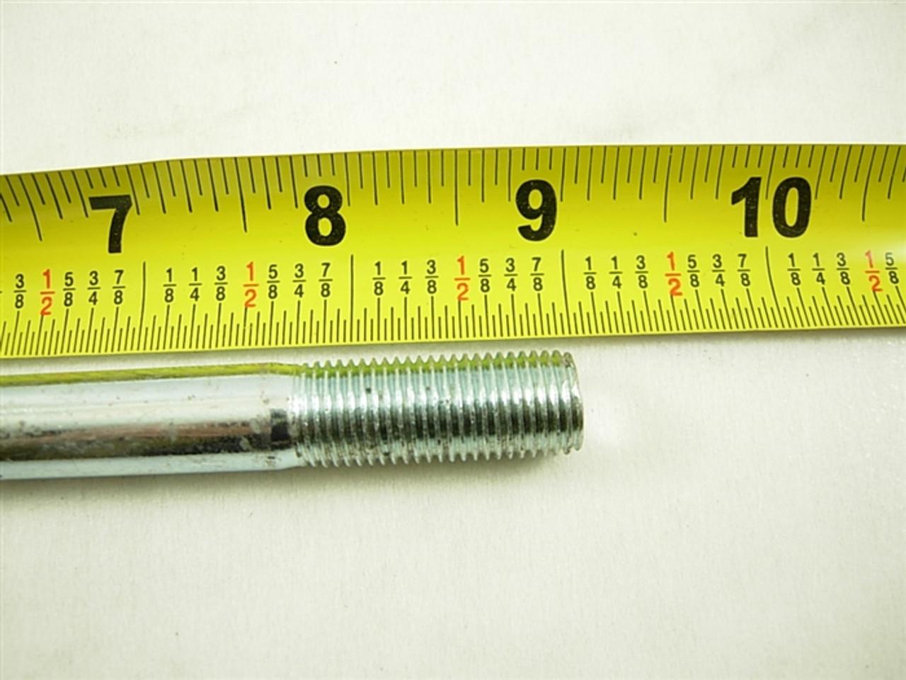 bolts 13336-a186-6