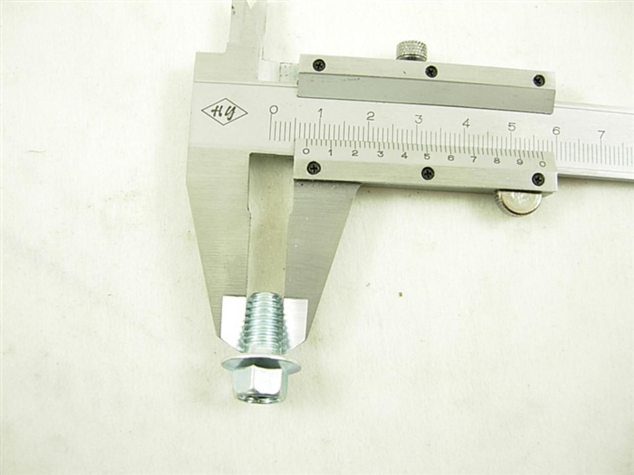 bolts 13341-a186-11