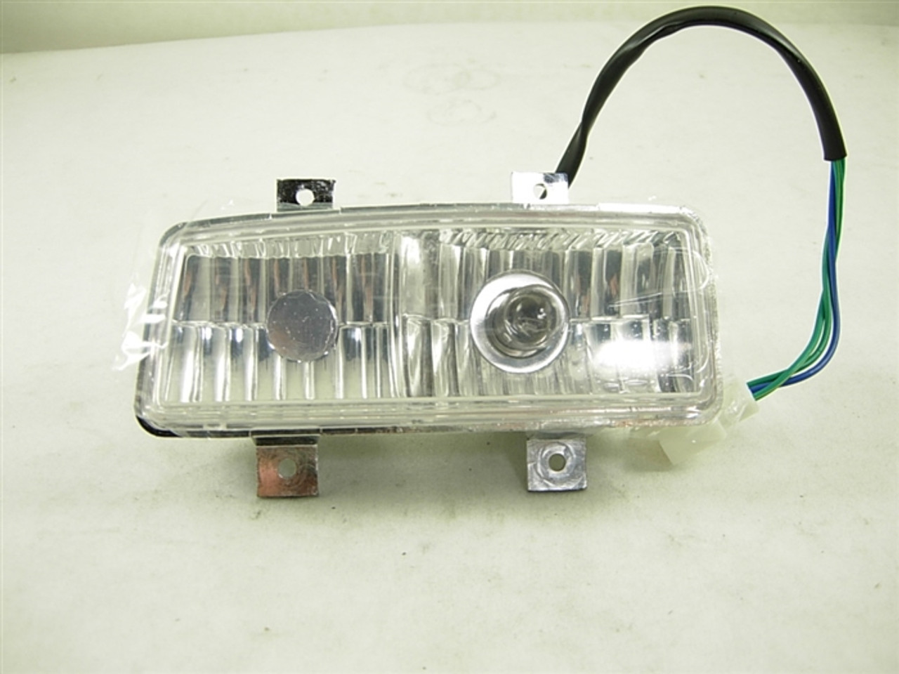 HEAD LIGHT (RIGHT SIDE) 13368-A188-2