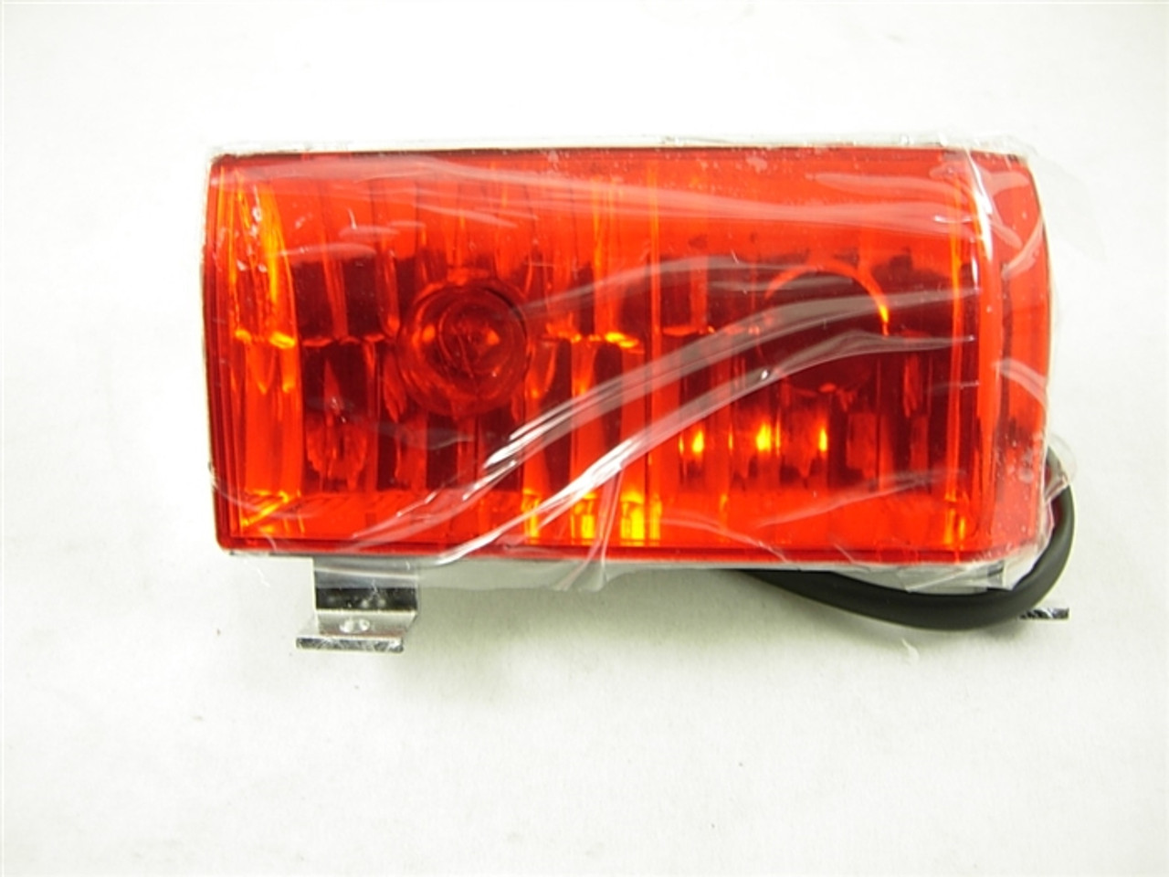 TAIL LIGHT (RIGHT SIDE) 13370-A188-4