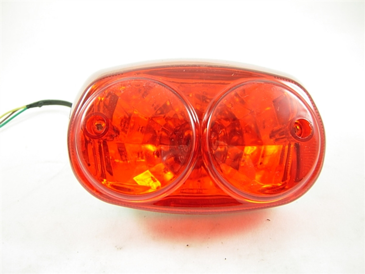 TAIL LIGHT 13371-A188-5