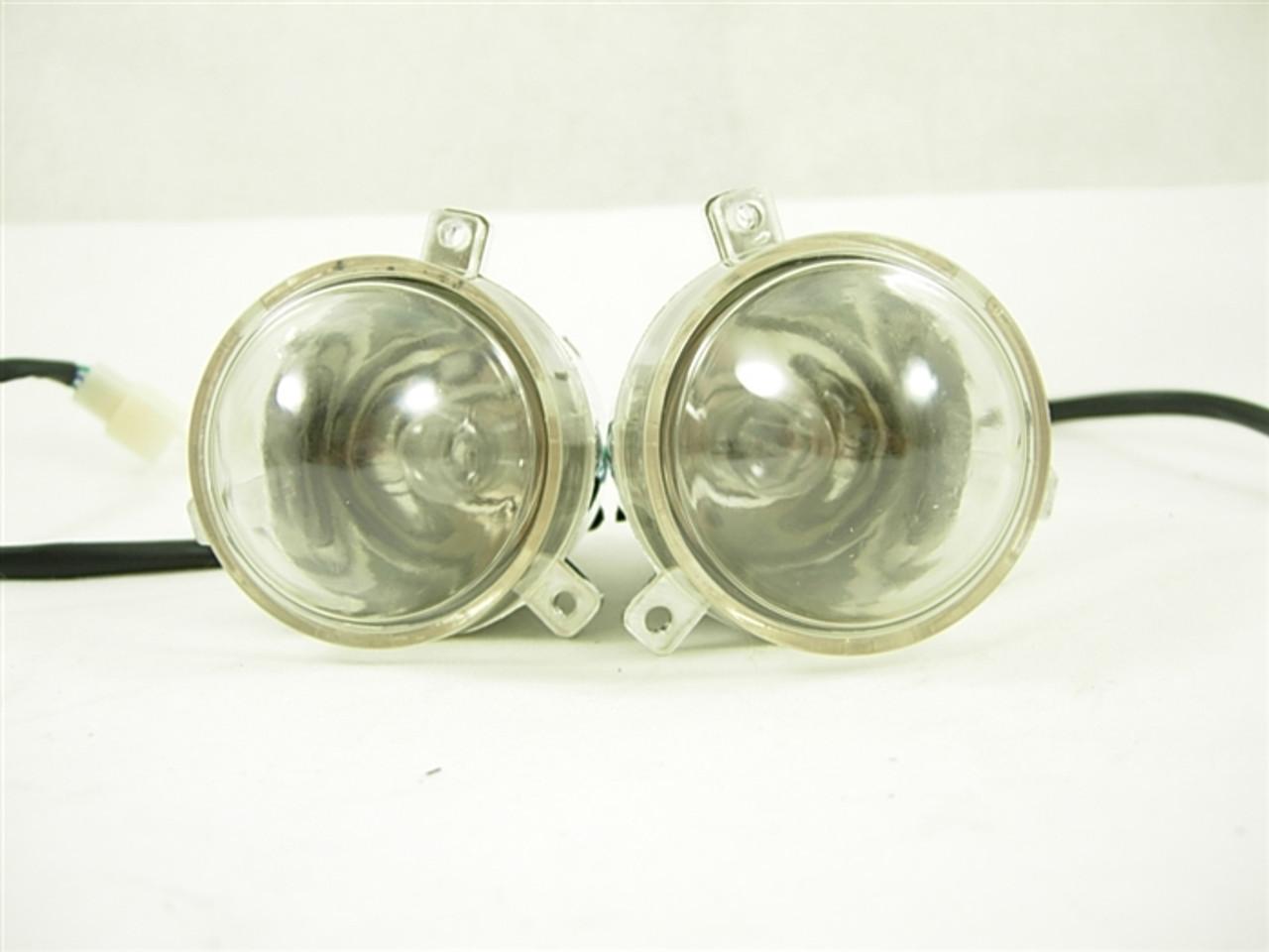 HEAD LIGHT SET 13372-A188-6