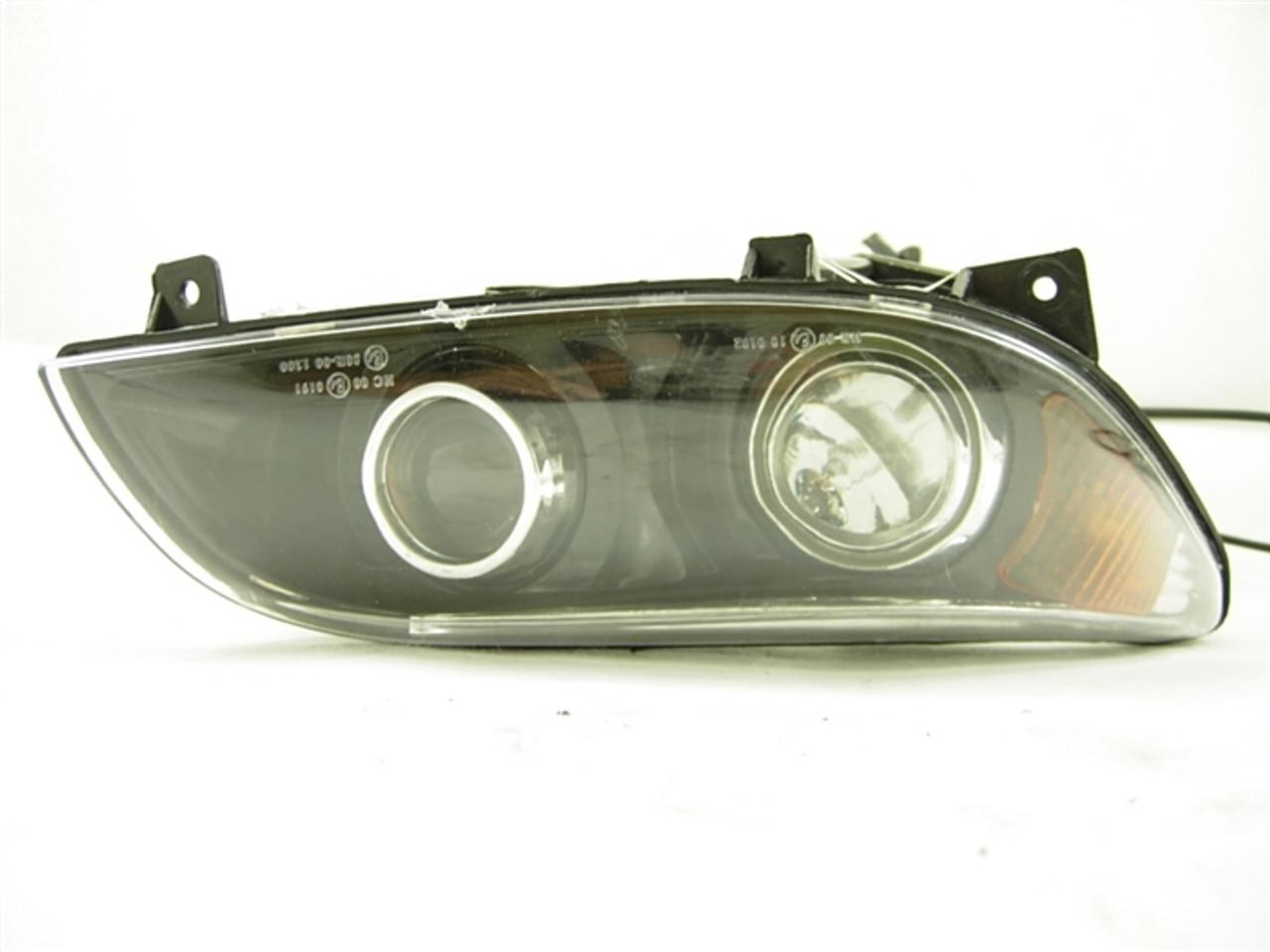 HEAD LIGHT RIGHT SIDE 13374-A188-8