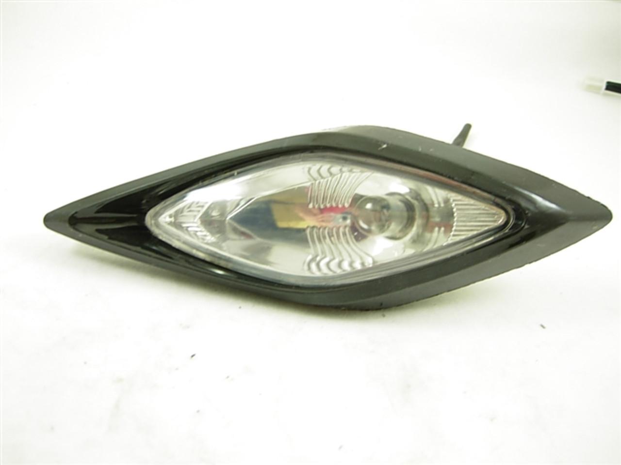 HEAD LIGHT 13375-A188-9