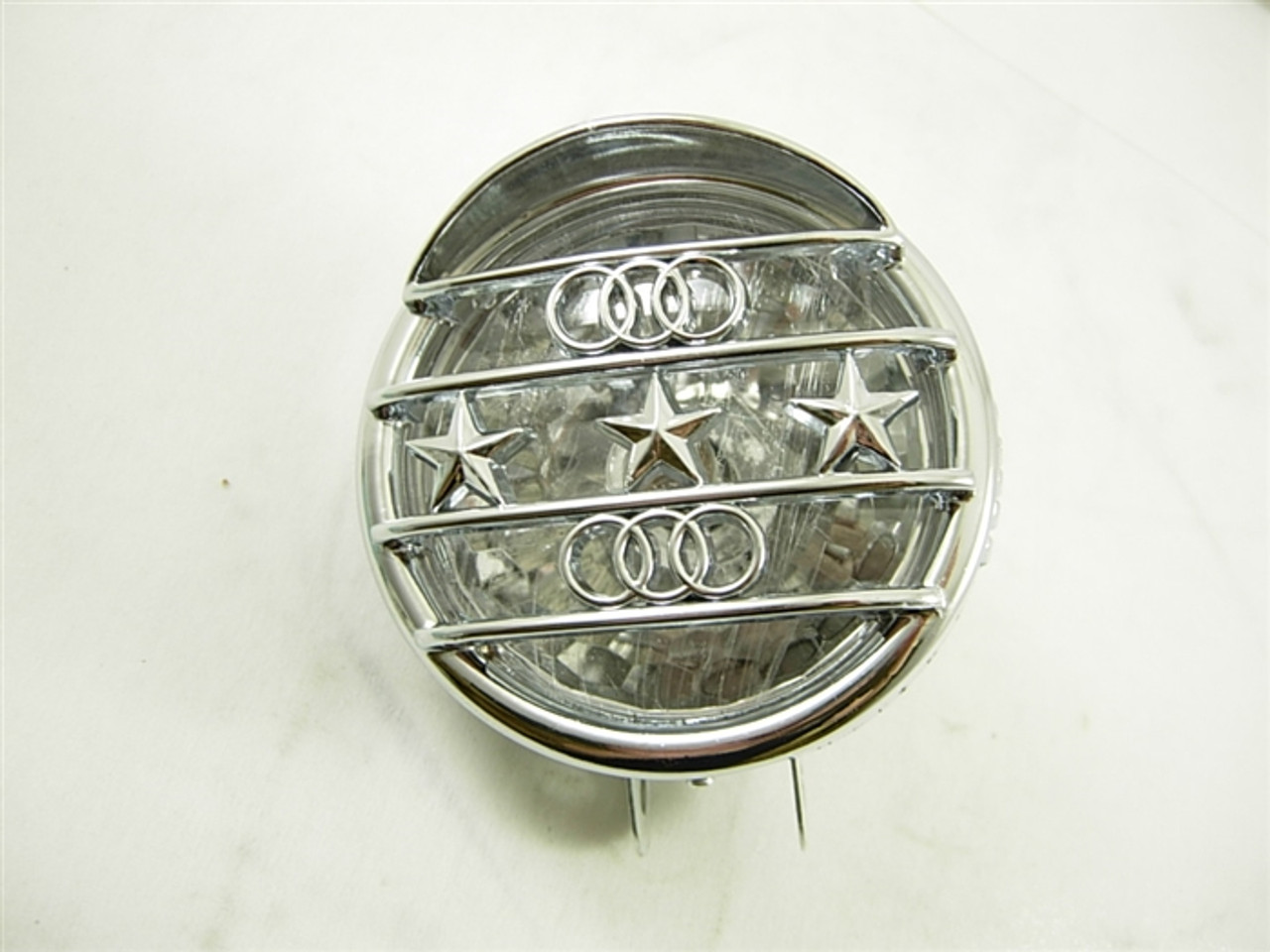 HEAD LIGHT 13377-A188-11