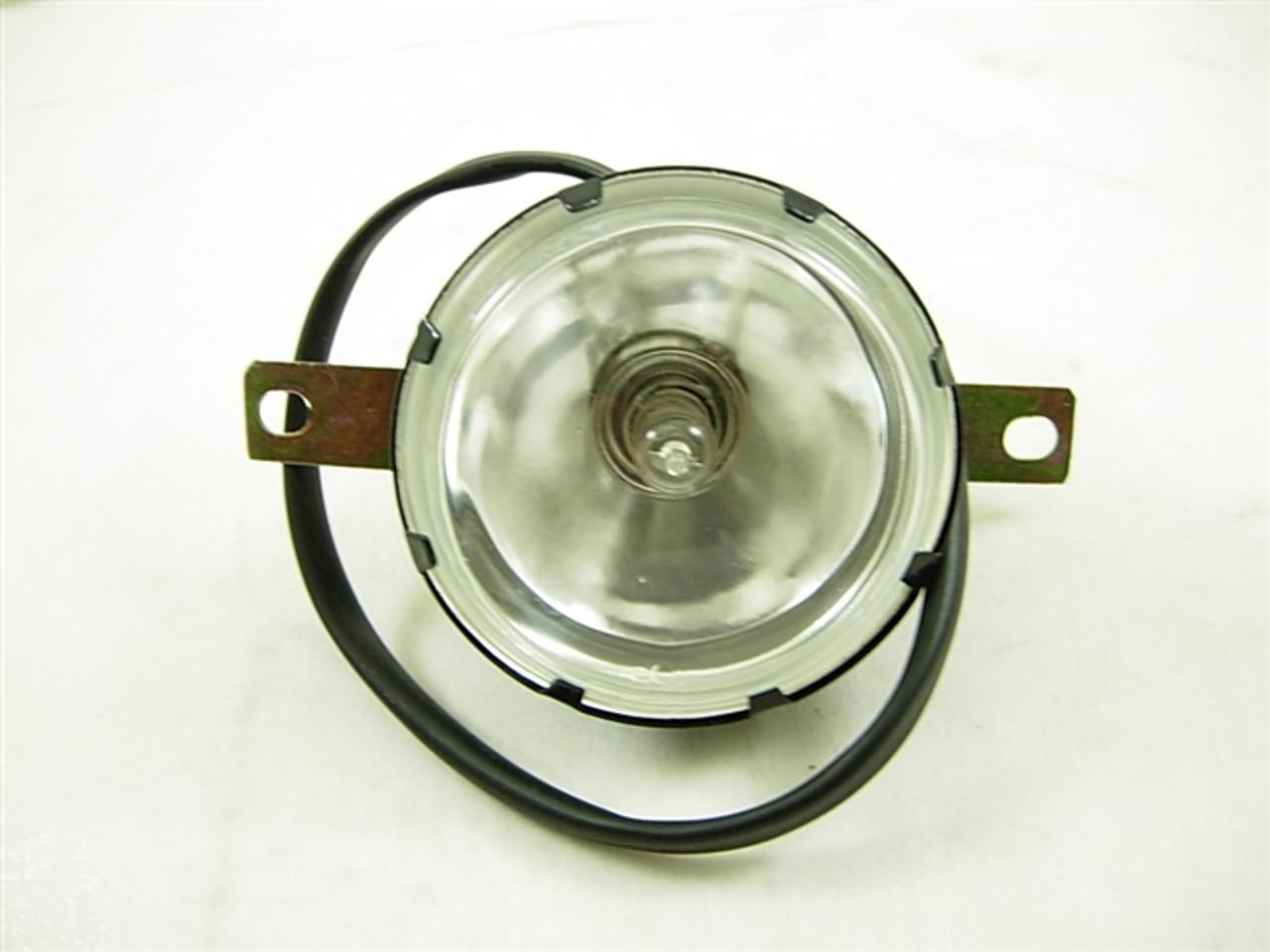 HEAD LIGHT 13380-A188-14